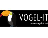 Vogel-IT